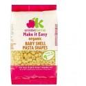Annabel Karmel Make It Easy Organic Pasta Shells 250G