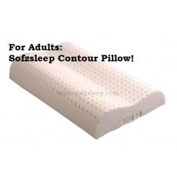 http://www.nichebabies.com/3759-thickbox/sofzsleep-adult-contour-pillow.jpg
