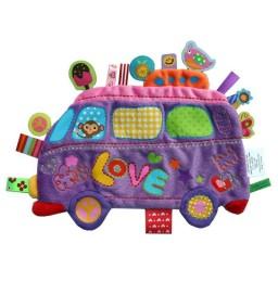 http://www.nichebabies.com/3947-thickbox/label-label-holiday-love-bus.jpg
