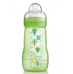 http://www.nichebabies.com/4005-thickbox/mam-baby-bottle-270ml-green-.jpg
