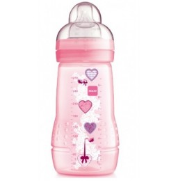 http://www.nichebabies.com/4006-thickbox/mam-baby-bottle-270ml-purple-.jpg