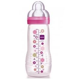 http://www.nichebabies.com/4007-thickbox/mam-baby-bottle-330ml-pink-.jpg