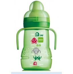 http://www.nichebabies.com/4011-thickbox/mam-trainer-bottle-220ml-green-.jpg