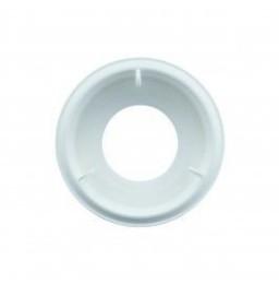 http://www.nichebabies.com/4015-thickbox/mam-anti-colic-valve-2-pieces.jpg