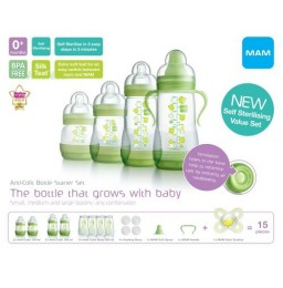 http://www.nichebabies.com/4018-thickbox/mam-anti-colic-bottle-starter-set-15-pieces.jpg
