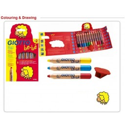 http://www.nichebabies.com/4084-thickbox/giotto-be-be-super-large-pencil-12-assorted.jpg