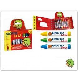 http://www.nichebabies.com/4085-thickbox/giotto-be-be-super-crayon-10-assorted-.jpg