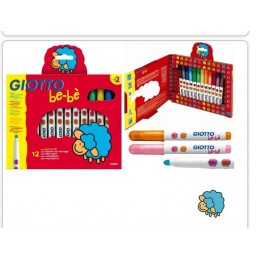 http://www.nichebabies.com/4086-thickbox/giotto-be-be-super-fibre-pen-6-assorted-.jpg