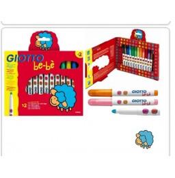 http://www.nichebabies.com/4087-thickbox/giotto-be-be-super-fibre-pen-12-assorted.jpg