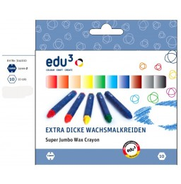 http://www.nichebabies.com/4093-thickbox/edu3-jumbo-hexagonal-oil-pastel-24-colours-6-pieces-card-box.jpg