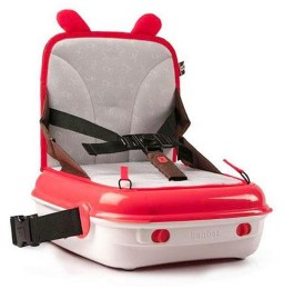 http://www.nichebabies.com/4118-thickbox/benbat-yummigo-feed-go-portable-booster-.jpg