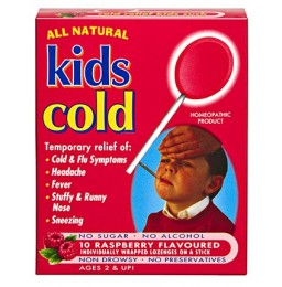 http://www.nichebabies.com/4161-thickbox/all-natural-kids-cold-10-sticks.jpg
