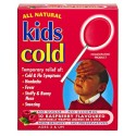 All Natural Kids Cold (10 sticks)