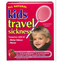 http://www.nichebabies.com/4163-thickbox/all-natural-kids-travel-sickness-10-sticks.jpg