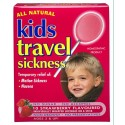 All Natural Kids Travel Sickness (10 sticks)