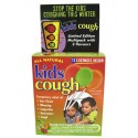 All Natural Kids Cough Multipack (12 sticks 3 flavors)