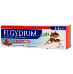 http://www.nichebabies.com/4186-thickbox/elgydium-red-berries-toothpaste-gel-with-fluorinol-for-2-6-years-old-kids.jpg