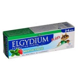 http://www.nichebabies.com/4187-thickbox/elgydium-strawberry-mint-toothpaste-gel-with-fluorinol-for-2-6-years-old-kids.jpg
