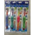 Elgydium First Toothbrush (2-6 Years)