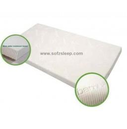 http://www.nichebabies.com/4197-thickbox/sofzsleep-cot-mattress-59-x-107-x-10-cm-23-x-42-x-4.jpg