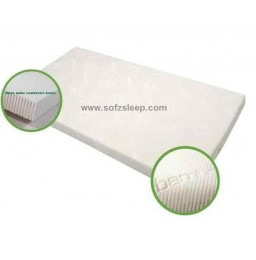 http://www.nichebabies.com/4200-thickbox/sofzsleep-cot-mattress-70-x-142-x-10-cm-28-x-56-x-4.jpg