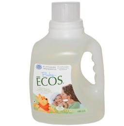 http://www.nichebabies.com/4477-thickbox/ecos-baby-liquid-laundry-soap-.jpg