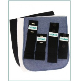 http://www.nichebabies.com/4489-thickbox/belly-belt-combo-kit.jpg
