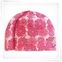 Tortle Repositioning Beanie in FLOWER PINK ( SIZE S )