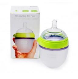 http://www.nichebabies.com/4548-thickbox/comotomo-feeding-bottle-150-ml-.jpg