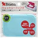 Bitatto REGULAR - LIGHT BLUE