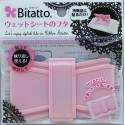 Bitatto RIBBON - PINK