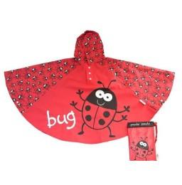 http://www.nichebabies.com/4865-thickbox/bugzz-kids-stuff-rain-poncho-ladybug.jpg