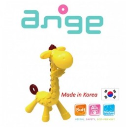 http://www.nichebabies.com/5001-thickbox/ange-giraffe-teether-.jpg