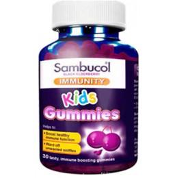 http://www.nichebabies.com/5084-thickbox/sambucol-black-elderberry-immunity-kids-gummies-aus-version.jpg