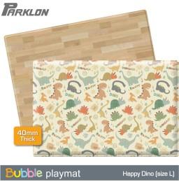 http://www.nichebabies.com/5086-thickbox/bubble-playmat-happy-dino-size-l40.jpg