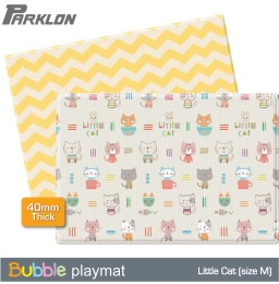http://www.nichebabies.com/5095-thickbox/bubble-playmat-little-cat-size-m40.jpg