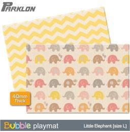 http://www.nichebabies.com/5100-thickbox/bubble-playmat-little-elephant-size-l40.jpg