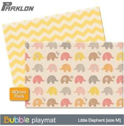 http://www.nichebabies.com/5104-thickbox/bubble-playmat-little-elephant-size-m40.jpg