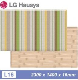 http://www.nichebabies.com/5171-thickbox/green-stripe-l16.jpg