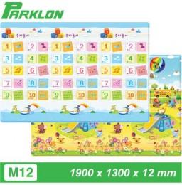 http://www.nichebabies.com/5262-thickbox/parklon-school-bus-123-size-m12.jpg