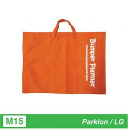 http://www.nichebabies.com/5289-thickbox/parklonlg-m15-carry-bag.jpg