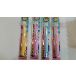 http://www.nichebabies.com/5310-thickbox/360do-bristle-toothbrush-kids.jpg