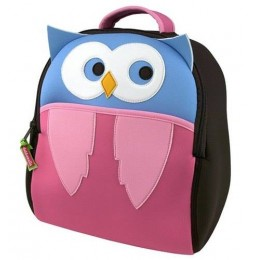 http://www.nichebabies.com/5320-thickbox/dabbawalla-backpack-hoot-owl.jpg