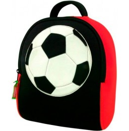 http://www.nichebabies.com/5327-thickbox/dabbawalla-backpack-soccer-ball.jpg