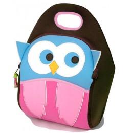 http://www.nichebabies.com/5328-thickbox/dabbawalla-lunch-bag-hoot-owl.jpg
