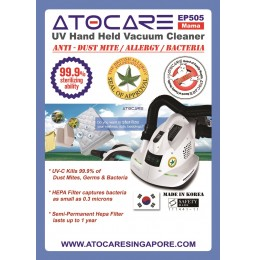 http://www.nichebabies.com/5338-thickbox/atocare-uv-c-vacuum-cleaner-anti-dust-mite-allergy-bacteria.jpg