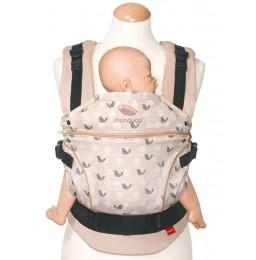 http://www.nichebabies.com/5354-thickbox/manduca-limited-edition-baby-carriers-birdie-sweet-caramel-.jpg