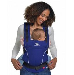 http://www.nichebabies.com/5361-thickbox/manduca-purecotton-baby-carriers-royal-blue-.jpg