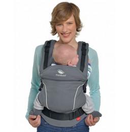 http://www.nichebabies.com/5363-thickbox/manduca-purecotton-baby-carriers-dark-grey-.jpg