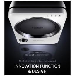 http://www.nichebabies.com/5406-thickbox/haenim-uv-sterilizer-dryer.jpg